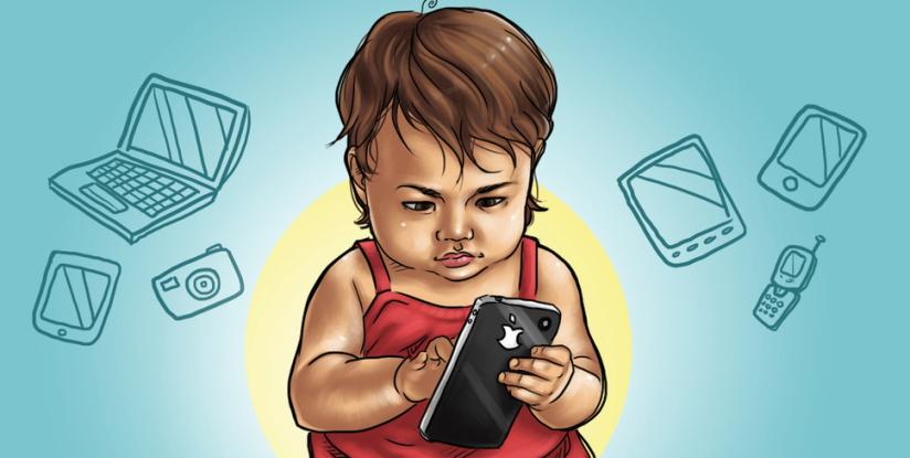 dangers of online gambling